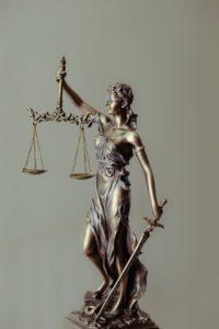 obra de arte para despacho de abogados